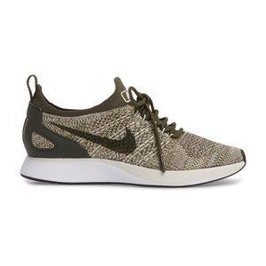 Nike Air Zoom Mariah Flyknit Racer Sneaker /shoes
